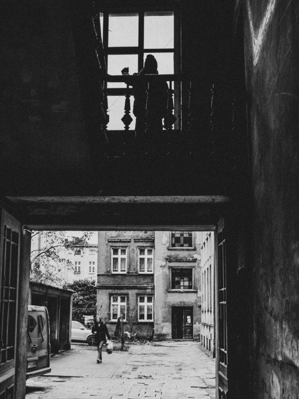 Sopocka Szkoła Fototgrafii WFH
